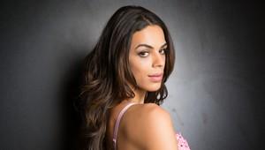 Melissa Paixão