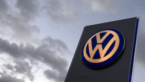 Ibama multa Volkswagen por fraude em testes de emissão de poluentes