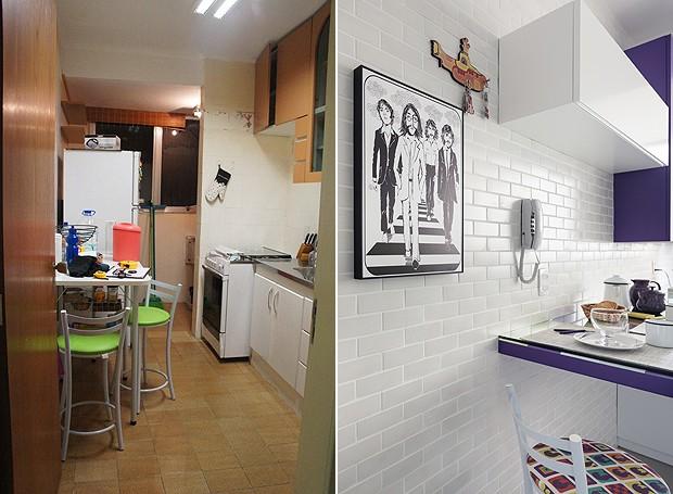 Arquitetando Ideias (Foto: Divulgação)