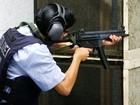 Polícia alemã frustra projeto de atentado do EI e detém três sírios