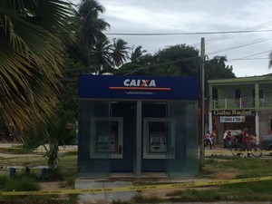 assalto no cabo (Foto: Divulgação)