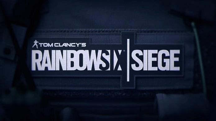 Tom Clancy's Rainbow Six Siege: confira nossa análise (Foto: Reprodução/Thiago Barros) (Foto: Tom Clancy's Rainbow Six Siege: confira nossa análise (Foto: Reprodução/Thiago Barros))