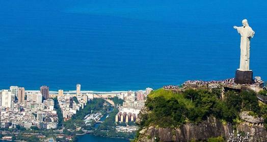 RIO 2016 (Reprodução/Rio2016.com)