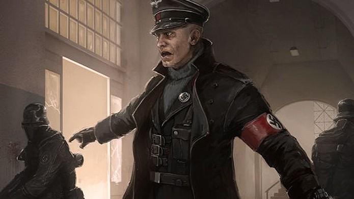 Veja como consertar os principais problemas de Wolfenstein: The New Order no PC (Foto: destructoid.com)