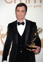 'The Big Bang Theory': nova série mostrará a infância de Sheldon, diz site