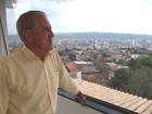 Data de posse de José Vicente como prefeito de Montes Claros é marcada
