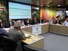 Recursos do TCM previstos na LOA serão distribuídos entre TCE e Saúde