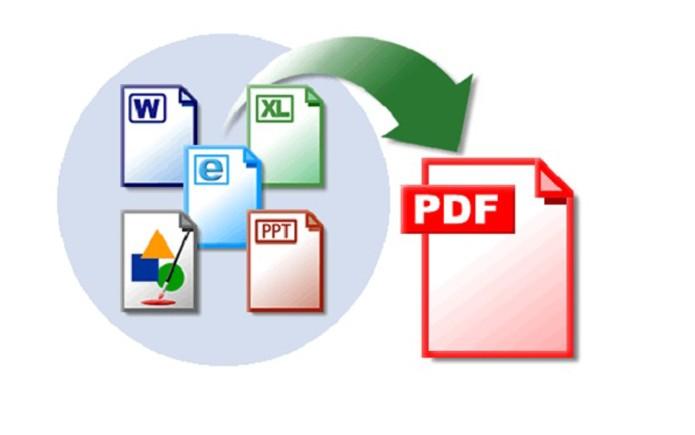 Conheça dois programas online que convertem diversas extensões em PDF (Foto:  Reprodução/ Taysa Coelho)