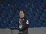Rodrigo aponta início de jogo do Moto ruim e elogia alterações de Scarpino