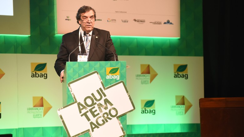 caio-carvalho-abag-20116 (Foto: Rodrigo Trevisan/Ed. Globo)
