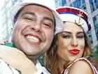 Veja o roteiro de bailes e festas de carnaval no Rio