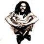 Papel de Parede: Bob Marley