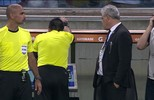 Comentaristas discutem uso do árbitro de vídeo na final da Recopa Sul-Americana