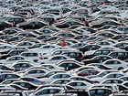 Venda de carros e comerciais leves deve fechar 2016 com queda de 20%