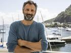 Domingos Montagner defende Miguel: 'Ele não é solitário, apenas gosta da solidão'