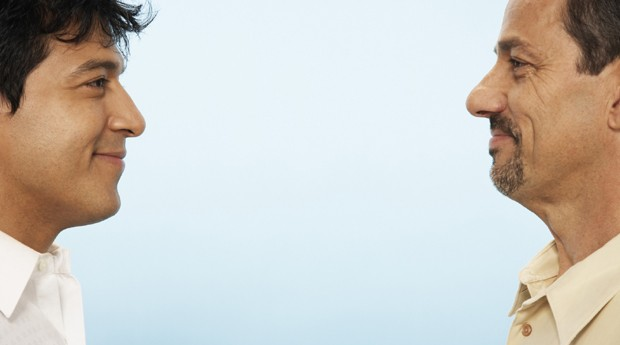 5 truques de linguagem corporal para empreendedores