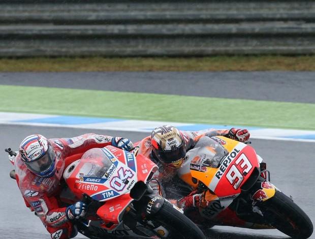 BLOG: Mundial de Motovelocidade - Prévia Oficial do GP da Austrália...