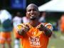 Pré-contrato garante Wellington Silva, que firmará novo vínculo em janeiro
