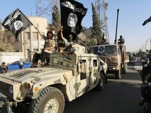 Combate ao Estado Islâmico inclui alvos sem armas; saiba quais