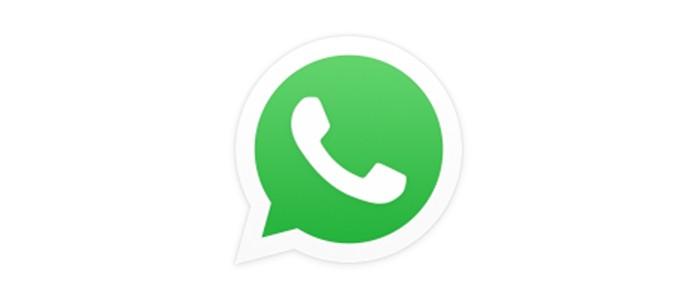 Como alterar a imagem e título de um grupo no Whatsapp web (Foto: Reprodução/André Sugai)