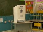 Presidente do TSE diz que Lava-Jato inibirá caixa 2 nas eleições