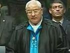 Conheça Adli Mansour, presidente interino do Egito