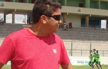 Após derrotas, diretoria do Jacaré promete novidades e contratações