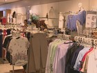 Contratação de temporários para fim do ano será 37% menor em Piracicaba
