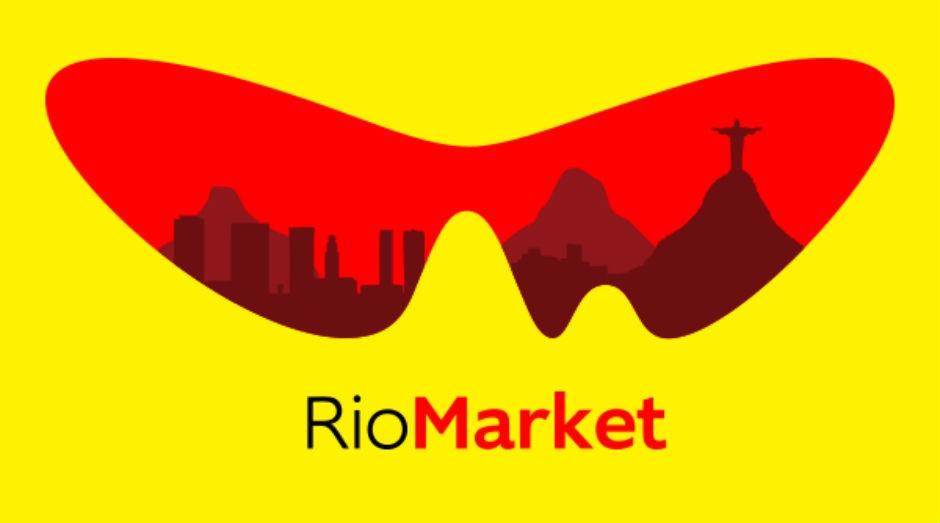 O Rio é hoje responsável por 75% da produção cinematográfica de todo o país (Foto: Divulgação)