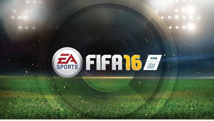 Veja quais são os piores atacantes do seu time em Fifa 16 (Foto  Divulgação f1e757507d002