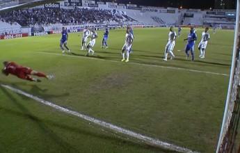 """Cruzeiro, Ponte, Santos, Figueira e Flu têm candidatos a """"vilão"""" no """"É Gol!!!"""""""