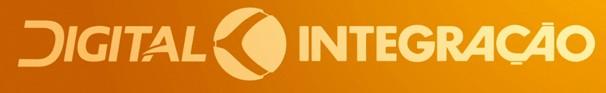 destaque tv integracao (Foto: Comunicação | TV Integração)