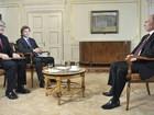 Putin elogia Obama como interlocutor
