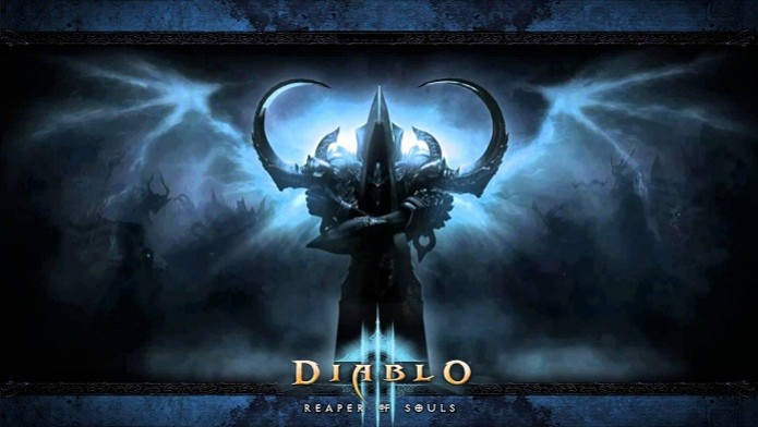 Diablo 3 Reaper of Souls (Foto: Diablo 3 Reaper of Souls)
