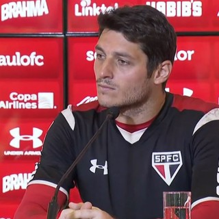 Denis São Paulo (Foto: reprodução)