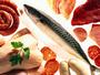 Dieta da proteína acelera perda de peso e redução de gordura corporal