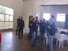 Operação 'Larápio' prende 21 pessoas em cidades do Sul de Minas