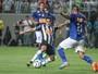 Sem Josué, apenas nove campeões da Libertadores continuam no Galo