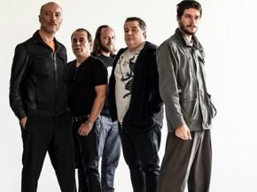 Banda Ira Reúne Clássicos Do Rock Dos Anos 80 Para Show Em