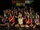 Balé Teatro Castro Alves estreia  novo espetáculo em dezembro