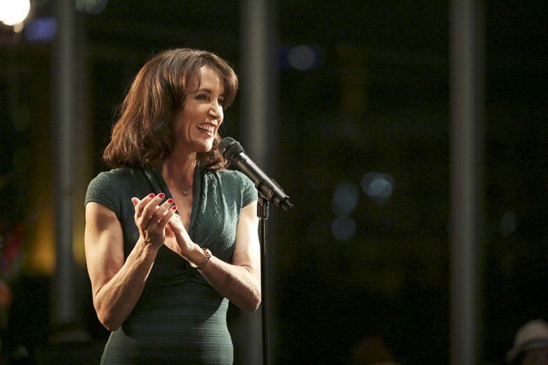 Felicity Huffman, 'American Crime' (Foto: Divulgação)