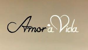 Amor à Vida