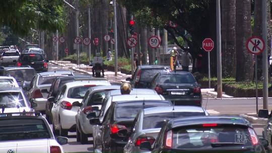 Prefeitura e Câmara de Vereadores de Maringá estudam regulamentar Uber