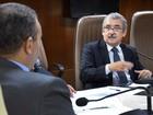 'Facções atuam como verdadeiras multinacionais', afirma juiz do RN