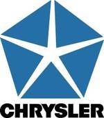 chrysler antigo (Foto: Arquivo)