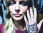 Lollapalooza 2017: espie as tatuagens dos artistas que vão se apresentar