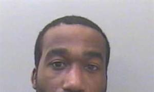 Homens que planejaram roubar e matar Joss Stone são condenados
