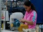 Após crise, setor calçadista apresenta melhora em Nova Serrana