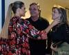 Batidor; galeria; fotos; duelo (Foto: Camila Serejo / TV Globo)