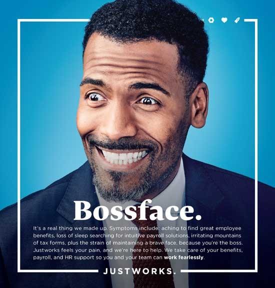 bossface8 (Foto: Reprodução)